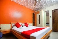 OYO 48043 Hotel Godavari