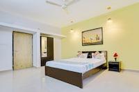OYO 48051 Vibrant Stay Nandan Vihar