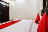 OYO 48057 Peace Inn