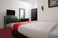 OYO 1407 Hotel Amali Syariah