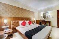 Capital O 48073 K Star Hotel