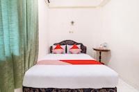 OYO 1412 Hotel Prayogo III