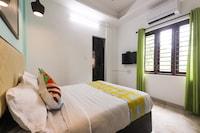 OYO 48090 Home Sidhik apartments 2bhk
