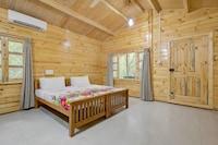 Palette Resorts - Sethanadhi Nature Camp