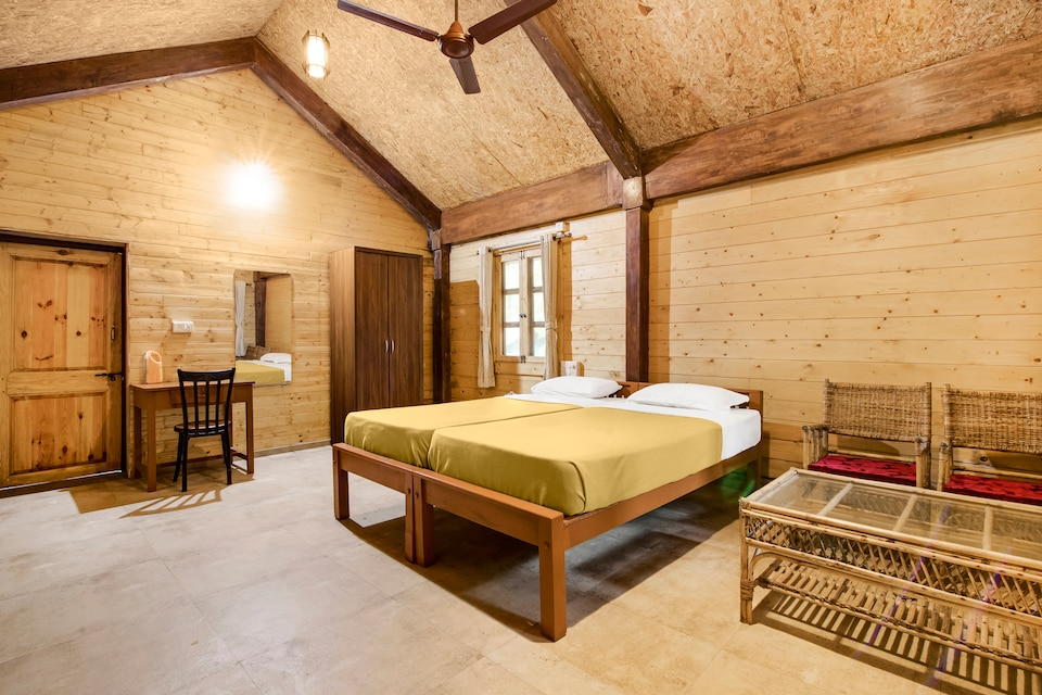 Palette - Aanejhary Butterfly Camp