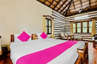 Palette Resorts - Dubare Elephant Camp Deluxe
