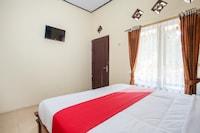 OYO 1415 Ijen Resto & Guest House