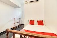 OYO 48128 Saral Resort Saver
