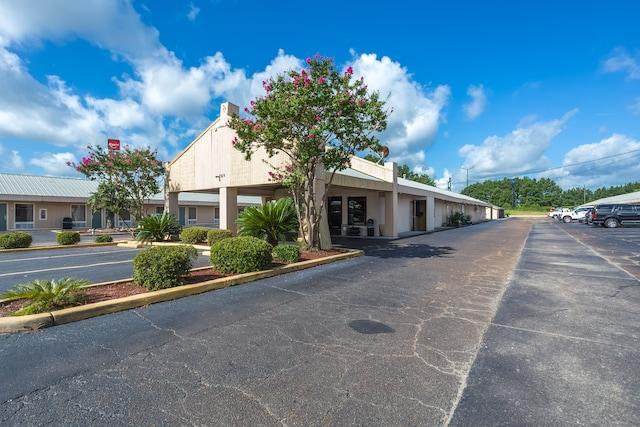 OYO Hotel Brookhaven MS - I-55