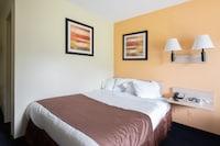 OYO Hotel New Philadelphia OH I-77