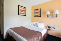 Hotel New Philadelphia OH I-77