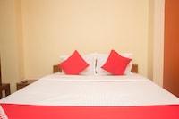 OYO 48133 Hotel Payel