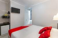 OYO Uniclass Hotel Centro SP