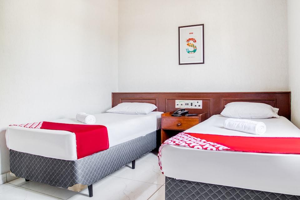 OYO Hotel Cambara