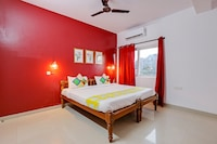 OYO Home 48137 Elite Stay Indira Nagar
