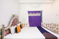 SPOT ON 48138 Apurba Dutta Guest House