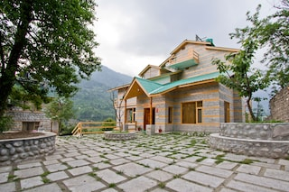 OYO Rooms 103 Rohtang Highway