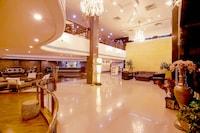OYO 4785 Hotel Grand Dhillon