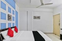 Capital O 16324 Niche Suites