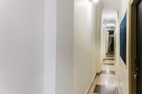 SPOT ON 48143 Hotel Kingfisher SPOT