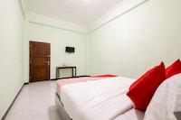 OYO 1419 Rhona Guest House Syariah