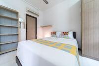 OYO Home 89426 Homey Studio Ritze Perdana