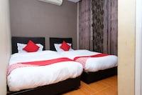 OYO 44123 Hotel Al-saif