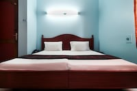 SPOT ON 48157 Hotel Ganesh  SPOT