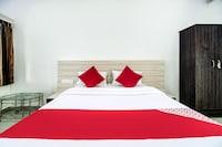 OYO 48165 Hotel Shree Pingara Deluxe