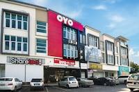 OYO 89301 Ys Inn