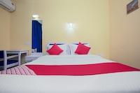 OYO 776 Royal Heritage Resort