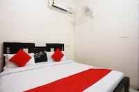 OYO 48216 Ryaan Hotel Saver