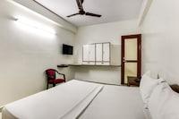 SPOT ON 48248 Sjs Guest House SPOT
