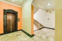 SPOT ON 48249 Udupi Sri Durga Residency SPOT