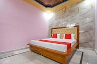 OYO 48260 Hotel Grand City
