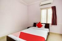 OYO 48264 Stay Inn Luxury Service Apartments Saver