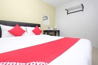 OYO 89304 Elite Hotel