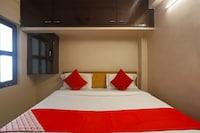 OYO 48287 Bst Hotel Saver