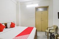 OYO 48299 Rd Residency