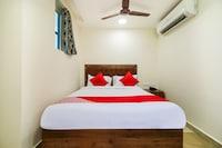 OYO 48327 Hotel Royal Mahalakshmi Inn