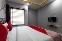 OYO 48328 Hotel Daylight Inn Saver