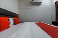 OYO 48340 Hotel Kc Royal Saver
