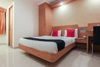 Capital O 48362 Hotel Sri Ram International