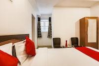 OYO 48375  Cliff Residency