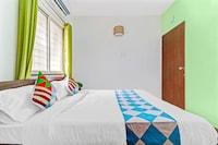 OYO Home 48378 Elegant 1RK SP Infocity