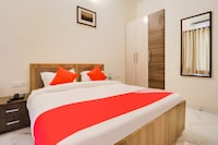 OYO 48386 Hotel Doon Metro