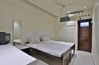 SPOT ON 48390 Hotel Satkar SPOT
