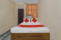 OYO 48414 Hotel Shri Ram Dev Palace