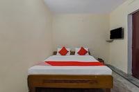 OYO 48414 Hotel Shri Ram Dev Palace Saver
