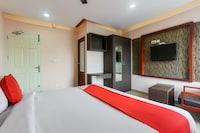 OYO 48419 Mini Residency